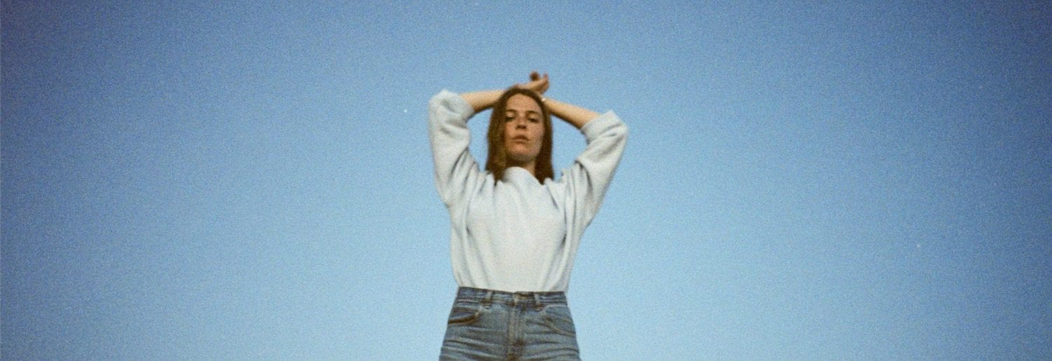 Maggie Rogers Announces Extra Date due to Demand