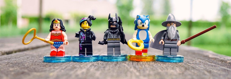Smyths Toys Superstores Black Friday Sale