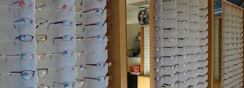 6e6f1667c3 Supersavers Opticians gets a super make over - DublinTown