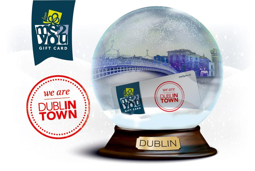 bc55492cf6083 FromMe2You DublinTown Gift Card is Perfect for Christmas - DublinTown