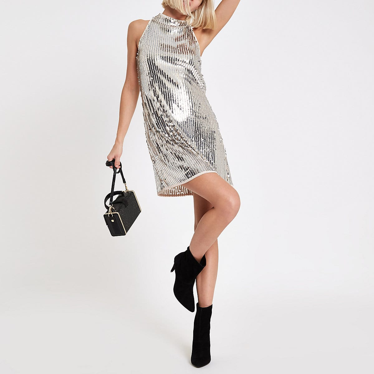 d847cbd36e81 Dress to Impress this Christmas and New Year s Eve - DublinTown