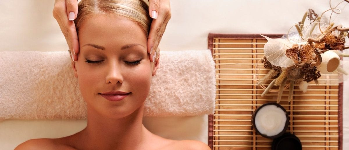 The Buff Day Spa June Special Offer – Only €99