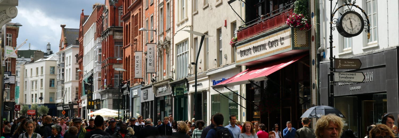 7f8791138bbc2 The Grafton Quarter - DublinTown