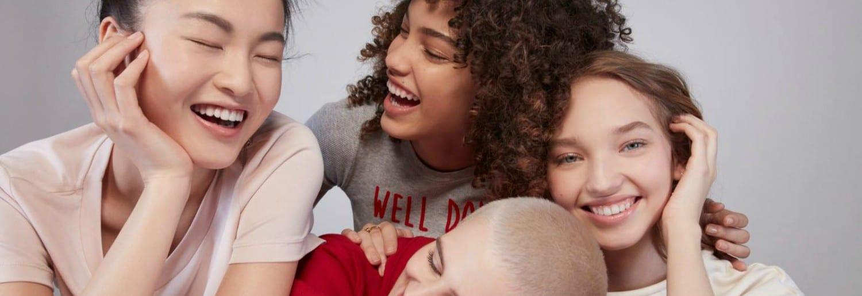 Millennials Unite – MyClarins Skincare has Landed