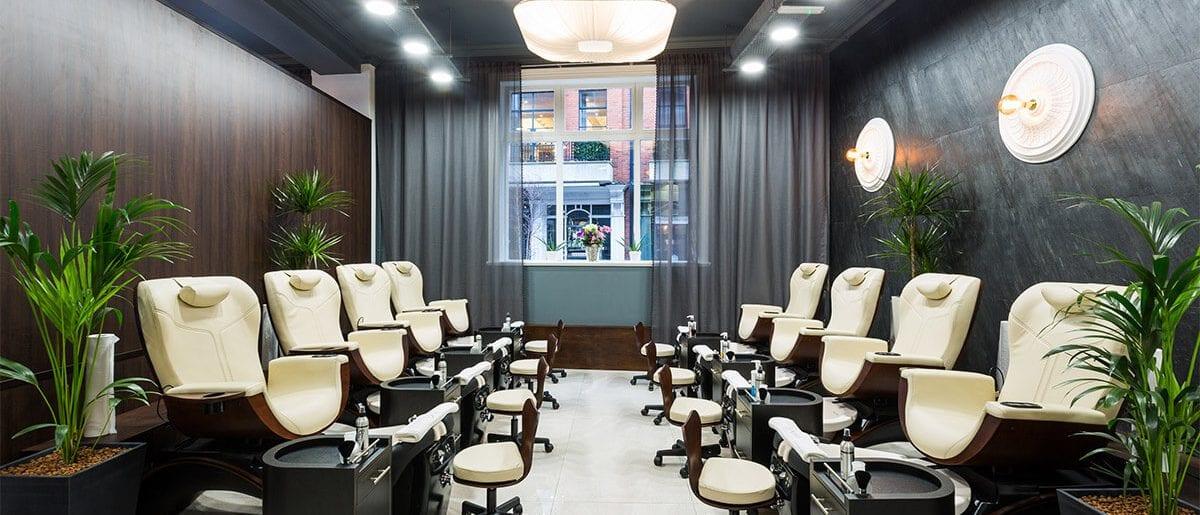 Fifth Avenue Beauty Emporium
