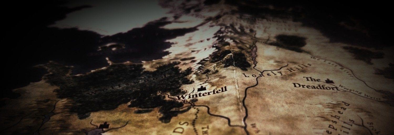 Game of Thrones Season 8 Screening in The Hairy Lemon