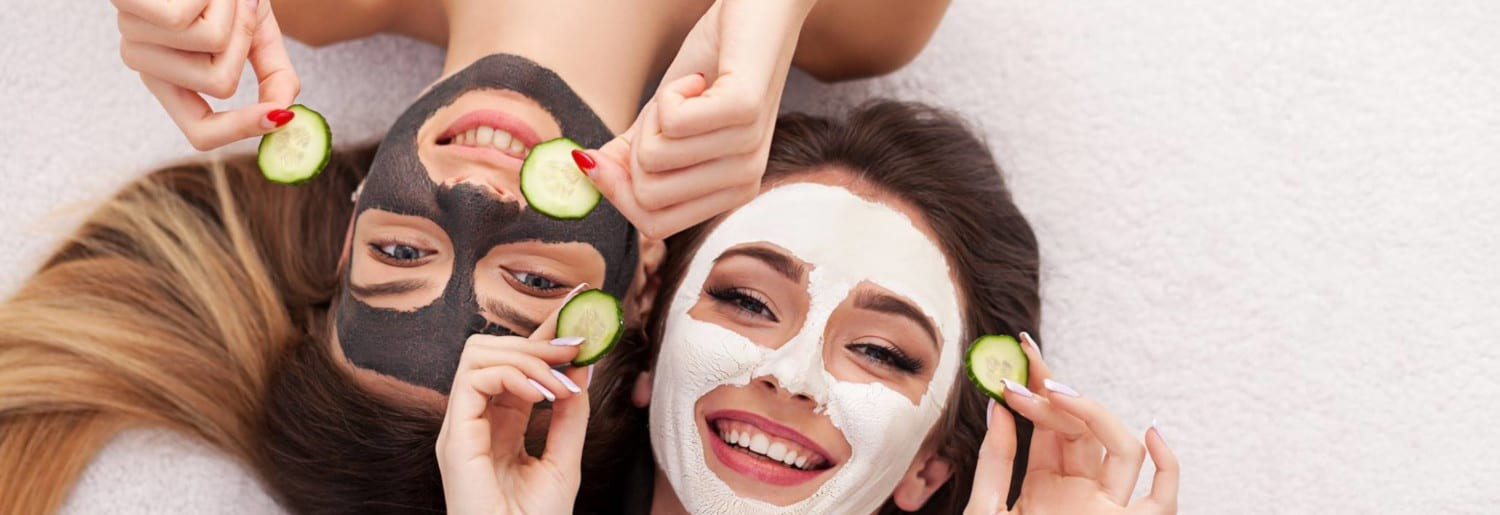 10 Vegan Skincare Products We Love from Skinfull Affairs!