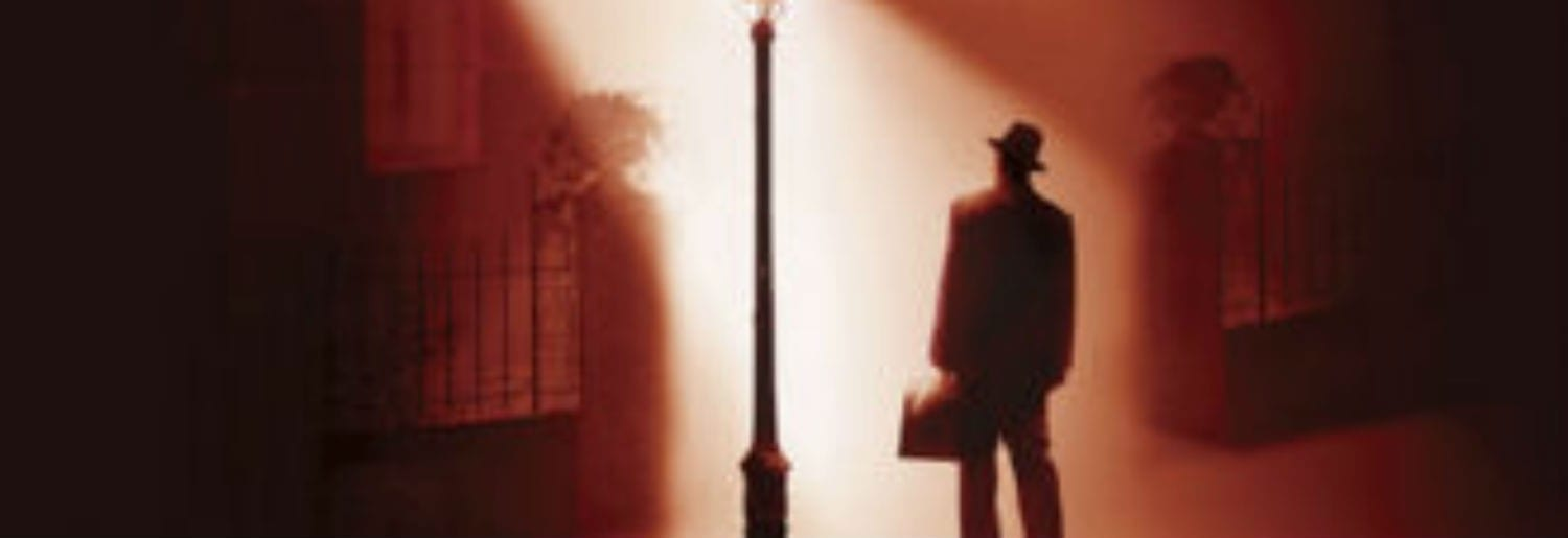 Gaiety Theatre Presents The Exorcist this Halloween 2019!