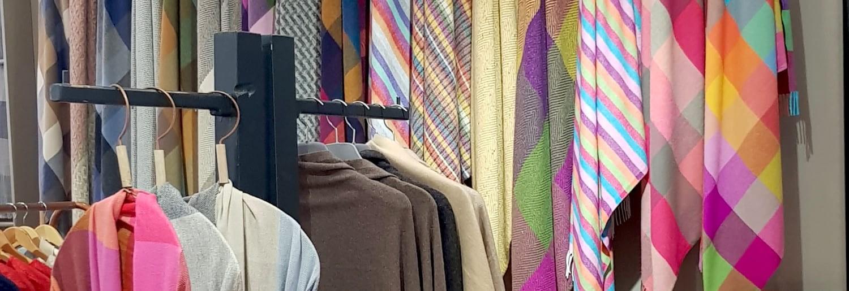 Avoca Suffolk Street Everlasting Summer Fashion