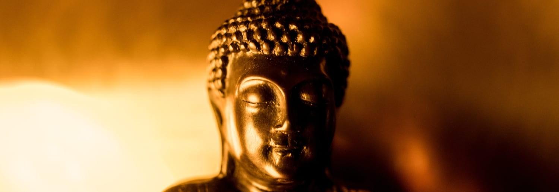 Culture Night 2019 at Dublin Buddhist Centre