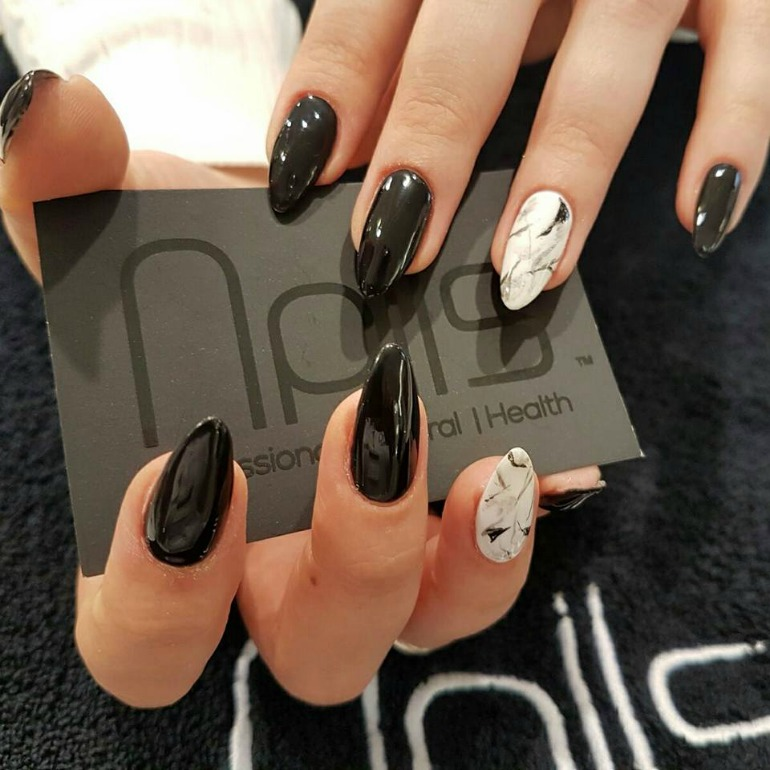 Nail Salons in Dublin City Centre - DublinTown